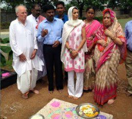 actu inde ceremonie mahesh 2016 filliozat
