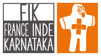 FIK - France Inde Karnataka