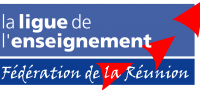 logo_ligue_reunion