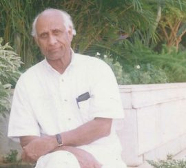 temoignages Shri Mahesh
