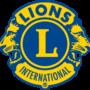 logo-lions-club-uzes